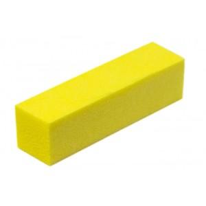Баф 4-Х Сторонний Желтый
