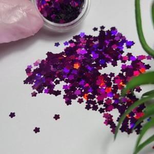 Дизайн для ногтей цветочки
