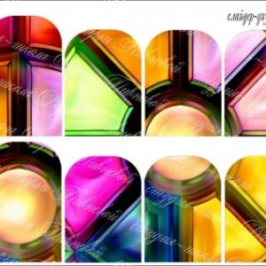 Слайдер Дизайн 100-200