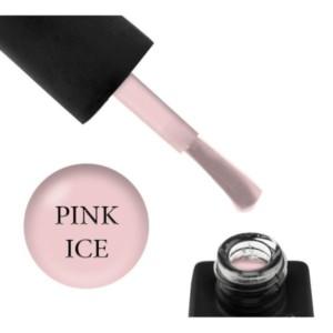 Камуфлирующая база коди Pink ice