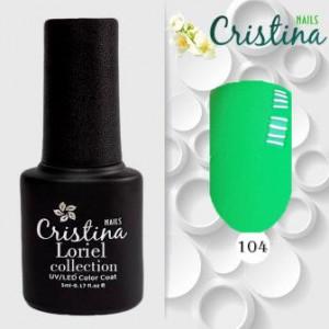 Gel-lak-Lor-Cristinanails-