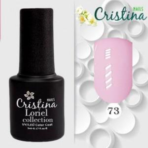 Gel-lak-Lor-Cristinanails-73