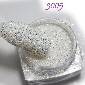 Блеск для ногтей 3005