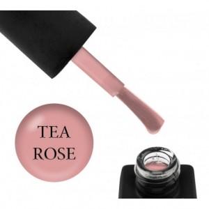 kamufliruyusshaya-baza-kodi-rubber-base-tea-rose-12-ml
