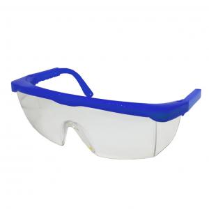 очки маникюрные