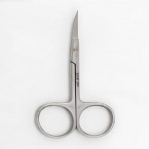 Ножницы Silver Star HCC 6 D