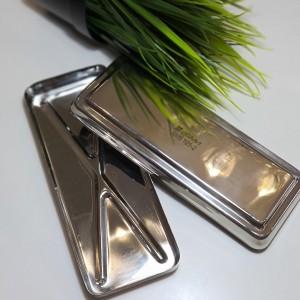 Контейнер металлический