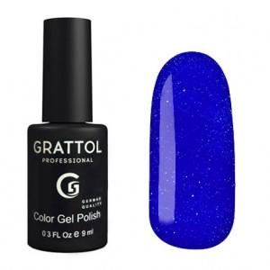 gel-lak-grattol-kollektsiya 14
